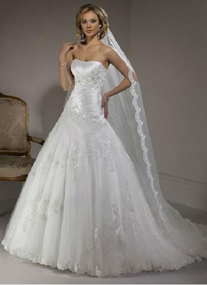 Swarovski Robe De Mariee De Cristal Robes De Mariee Id De Produit 500000032042 French Alibaba Com