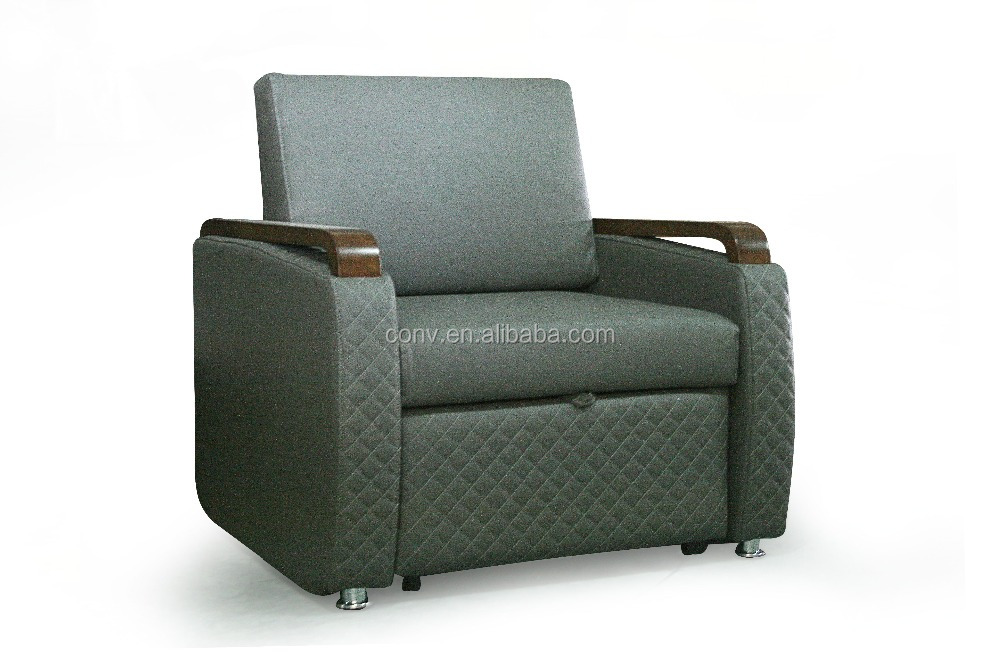 medical hospital sleep chairs pull out sofa bed buy medical sleeping waiting chairused hospital chairs product on alibabacom