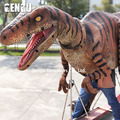 Hot Sale BBC Walking With Dinosaur Costume
