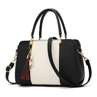 Wholesale manufacturers ladies handbags for women
