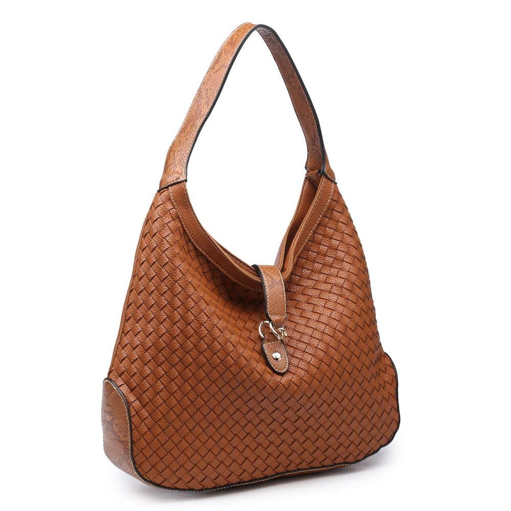 d73f72a509dc Cheap Coach Woven Leather Handbag, find Coach Woven Leather Handbag ...