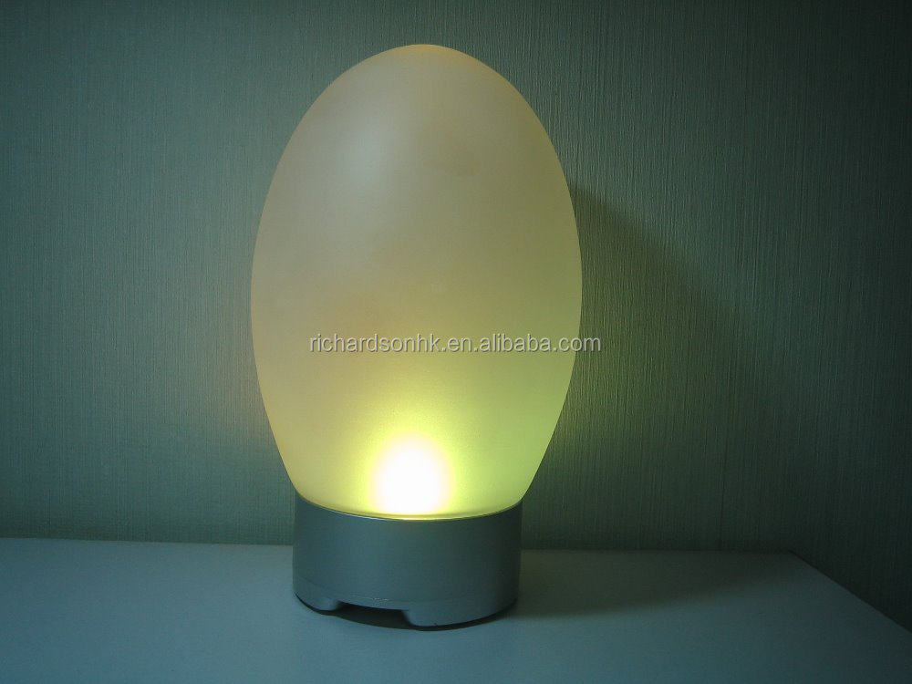 sans fil led mood light lampes de tableau de led id de. Black Bedroom Furniture Sets. Home Design Ideas
