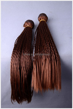 Most popular product different types raw virgin brazilian human most popular product different types raw virgin brazilian human hair extension cambodian natural color cabelo weft pmusecretfo Gallery