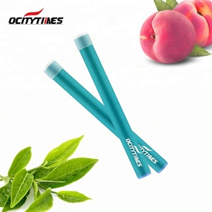 Fantasy e cigarette Ocitytimes 200 puffs wholesale e-cigarette pen wickless vaporizer disposable