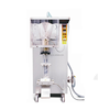 hot sell milk/juice pouch Vertical filling and packing machine
