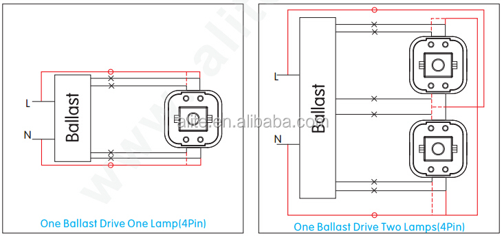 vertical plug 4000k pl led lamp plc lamp buy cfl replacement rh alibaba com Basic Electrical Schematic Diagrams Light Switch Wiring Diagram