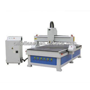 Model Atc1530c 5391039 Multifunction Woodworking Machine  Buy