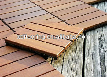 Exceptionnel Quality Craft Hpl Outdoor Waterproof Laminate Flooring