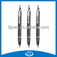 Classic Metal Parker Refill Pen for Promotional