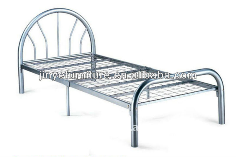 single metal bed frame single metal bed frame suppliers and manufacturers at alibabacom