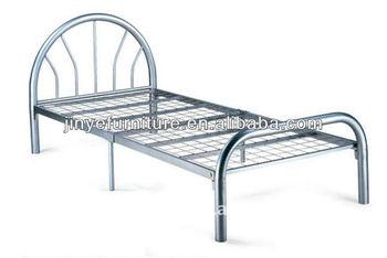 Single Metal Bed Frame Buy Cheap Metal Bed FrameMetal Bed Frame