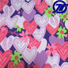 Polyester Oxford Waterproof 900d Pu Coating Camouflage Printed Fabric