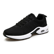 Fashion casual shoe, man casual shoe,comfortable class man shoe