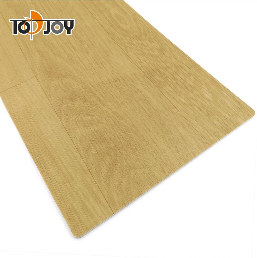 Indoor PVC sports flooring for basketball court
