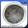 the high carbon graphite with highest quality
