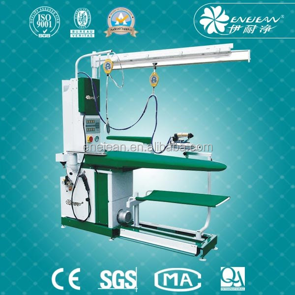 Commercial Laundry Folding Tables, Commercial Laundry Folding Tables  Suppliers And Manufacturers At Alibaba.com
