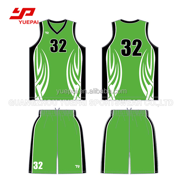 efd32a97dc6 2017 new design european youth reversible sublimation cheap custom  basketball uniform wholesale