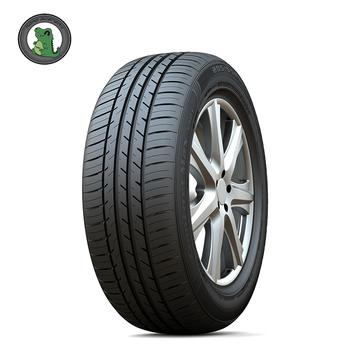 Cheap Car Tires >> Chinese Cheap Car Tyres Habilead Brand Pcr Tires 16 Inch