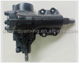 China No. 1 OEM manufacuturer, originalteile für Toyota landcruiser HZJ70 Land cruiser lenkung getriebe 44110-60212