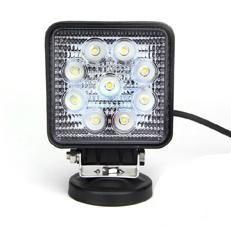 Led driving light led car lighting extra lights for cars offroad led driving light led car lighting extra lights for cars offroad truck auto aloadofball Image collections