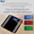 180 KG Wholesale Household 3 Color Back-light  Electronic fitness scales that measure body fat