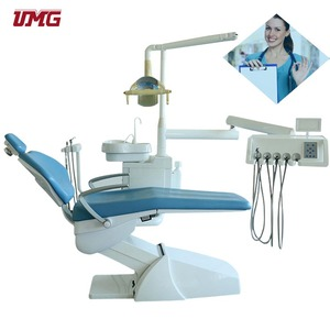ash dental instruments price of dental chairs