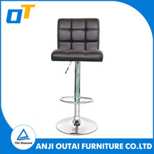 Color Selectable stacking modern leisure stacking chairs