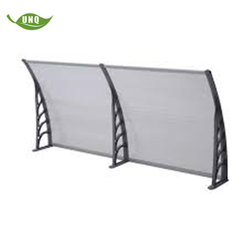 Cheap Price European Style French Door Awnings For Sale ...
