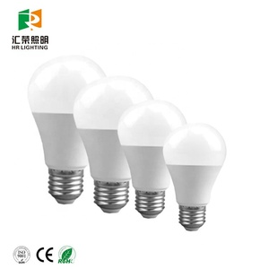 700 Lumen Led Bulb,110v Led Bulb Lamp For Home Indoor Outdoor
