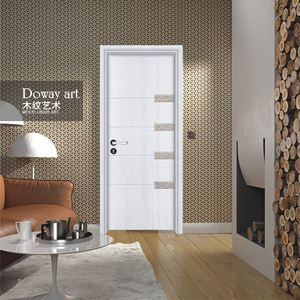 lasted design pakistan melamine doors plywood doors price