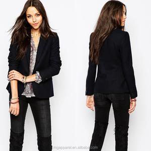 3428872830dde China fashion wear classic wholesale 🇨🇳 - Alibaba