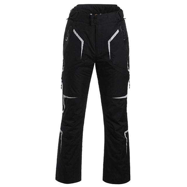Waterproof Breathable Ski Pants Windproof Snowproof Ski Trousers Outdoor Active Ski Wear