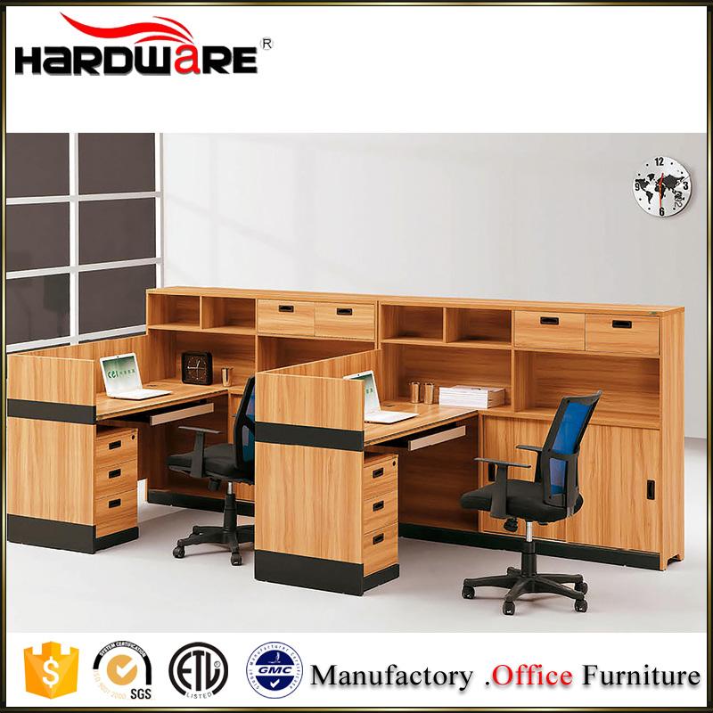 Modern Wood F Shaped Big Lots puter Desk For 2 Person Buy Big Lots puter DeskBig Lots puter Desk WoodBig Lots puter Desk Modern Product on