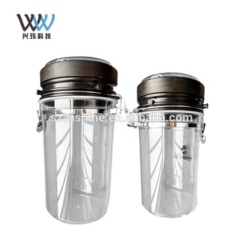 Generator Parts & Accessories services OEM water filter cup with best quality and low price