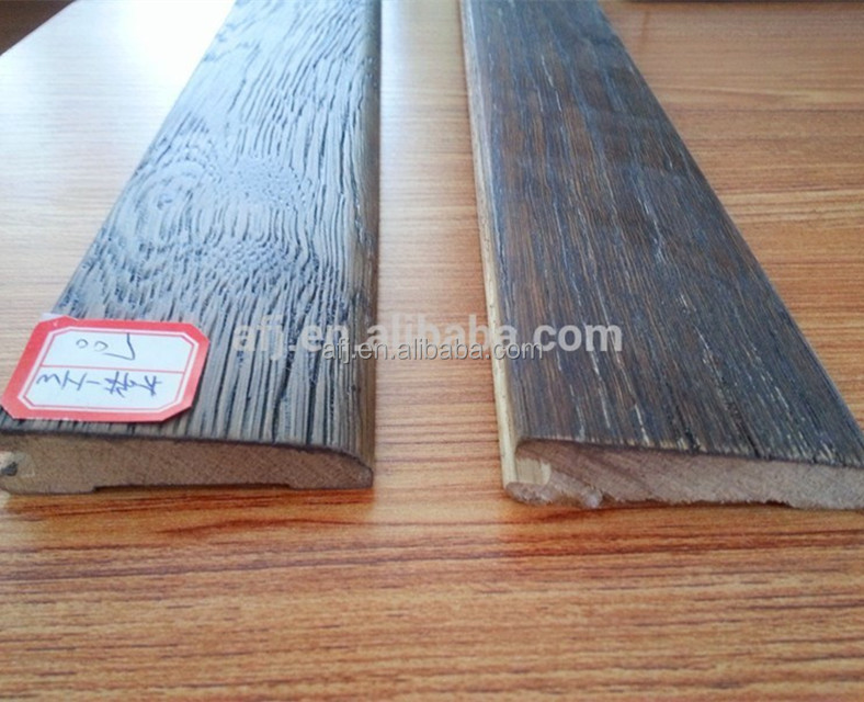 Wood Floor Trims Wood Floor Trims Suppliers And Manufacturers At