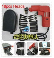 High Quality NEW full function Lock Pick Gun tool version 2,House Lock Pick Tools,locksmith tools