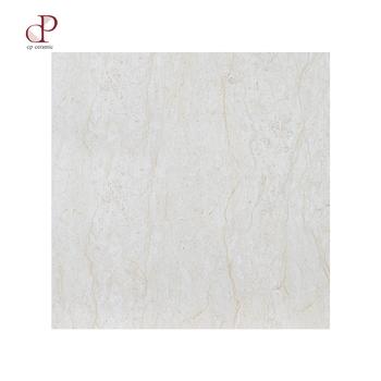 Cheap Arabic Vitrified Ceramic Tiles 60 X 60Cm Hall Floor Tiles Patterns