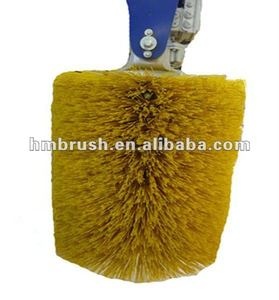 Roller Brush for Cow Cleaning Machine