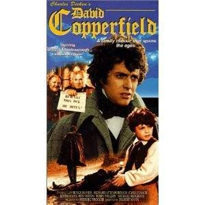 Cheap david copperfield meet and greet find david copperfield meet get quotations david copperfield vhs tape 787364406036 by brentwood m4hsunfo