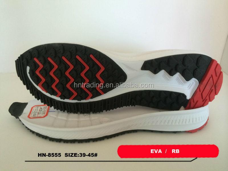 Sports Shoe Sole Design Eva Pattern Shoe Soles For Sports Shoes ...
