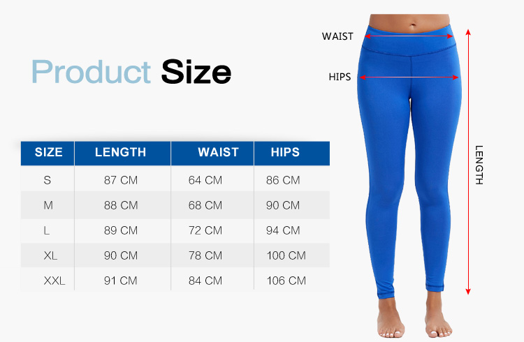 The fall and winter body stretch gym pants running gym yoga clothes jogging pants