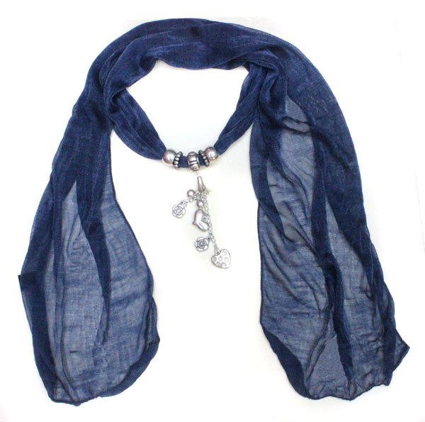 alibaba china wholesale infinity jewelry scarf buy
