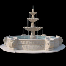 Garden Fountain India Garden Fountain India Suppliers and