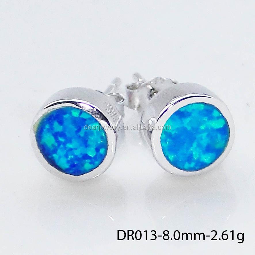 Australian opal jewelrymermaid opal pendants for womennice opal australian opal jewelry mermaid opal pendants for women nice opal pendant accepted by paypal aloadofball Image collections