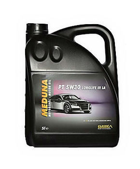 Engineoil motoroil 5w 30 longlife iii vw 50400 50700 mb for How is motor oil made