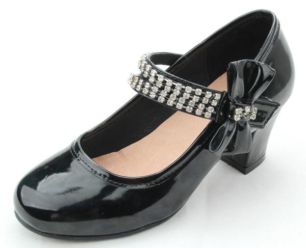 Popular beauty shoes high heels for girls - Popular Beauty Shoes High Heels For Girls - Buy Beauty Shoes High