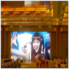 lcd touch for oppo n1 top level rental camber video screen full color p16 outdoor led display
