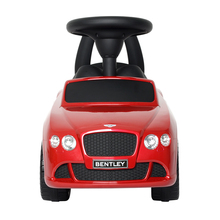 Factory supplier huada car toy ride on