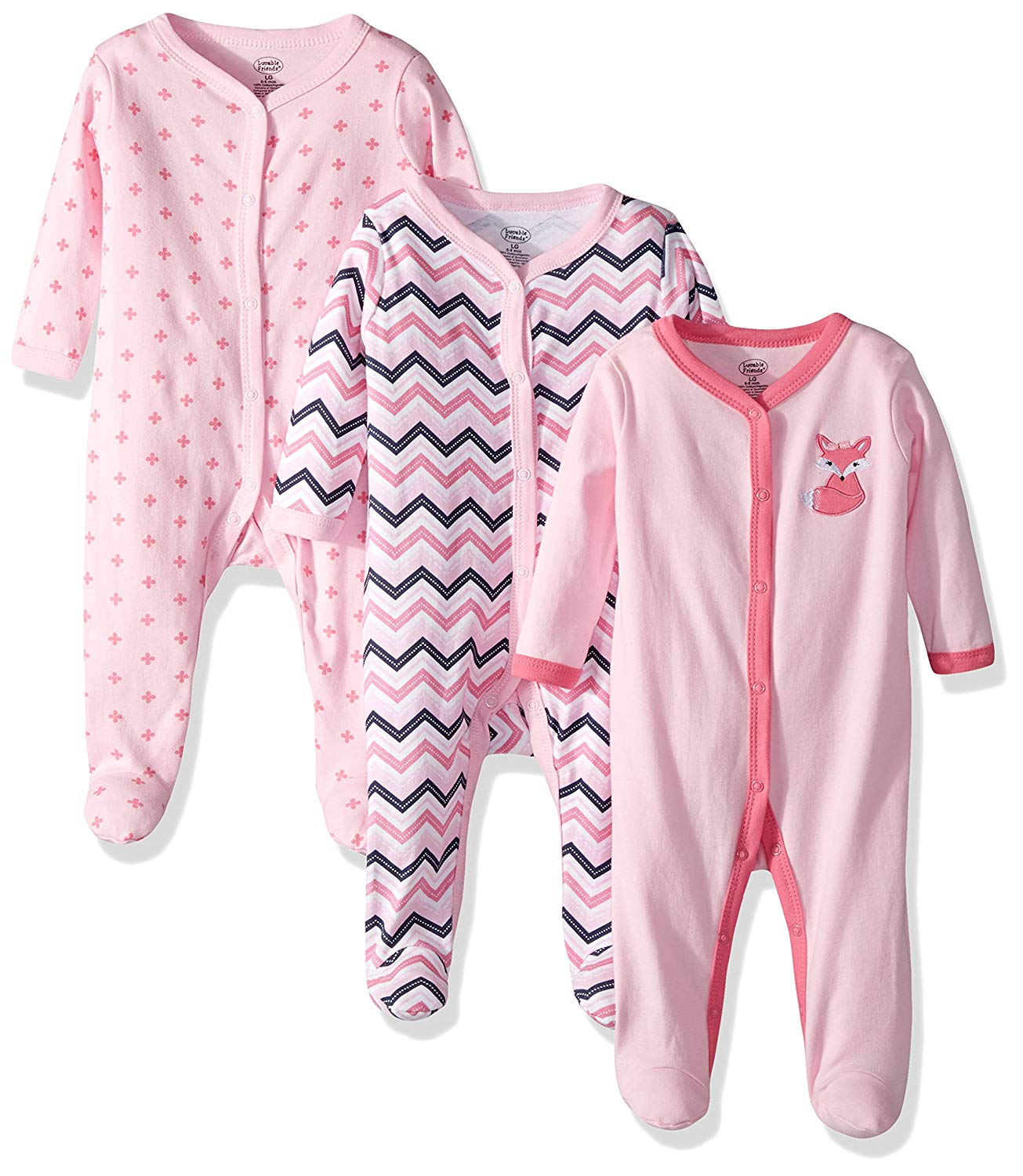 Cheap Baby Sleep And Play Find Baby Sleep And Play Deals On Line At