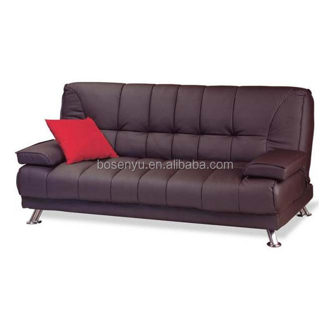 Sofa Bed Trundle Beds Single